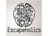 Escapeholics 密室逃脫