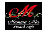 Mamma Mia Brunch Cafe