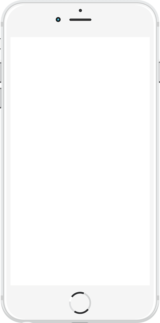 iphone-frame